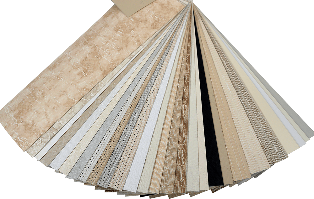 Countryside Vertical Blinds St. Petersburg FL