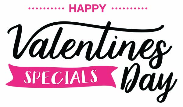 Valentines Day Specials from The Shutter Guy St Pete